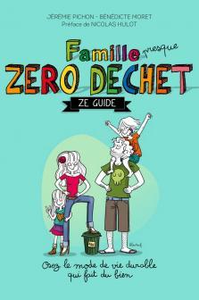 Famille ZD Ze guide