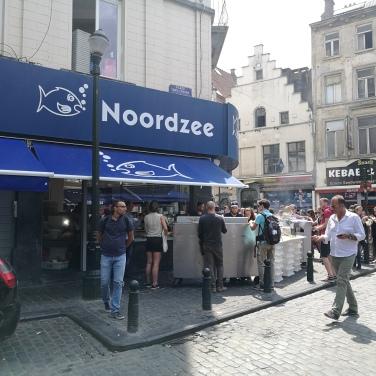 Noorzee2