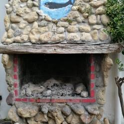 Barbecue du Vieux-Port