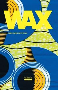 Wax_Hoebeke